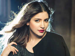 Anushka Sharma to launch Phillauri's song at a reality show news