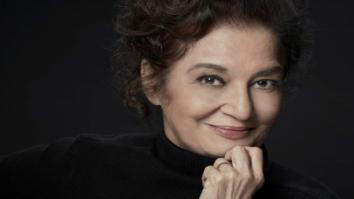 Asha Parekh's autobiography
