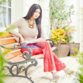 Celebrity Photos of Ayesha Takia Azmi