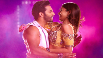 Box Office: Badrinath Ki Dulhania Day 10 in overseas
