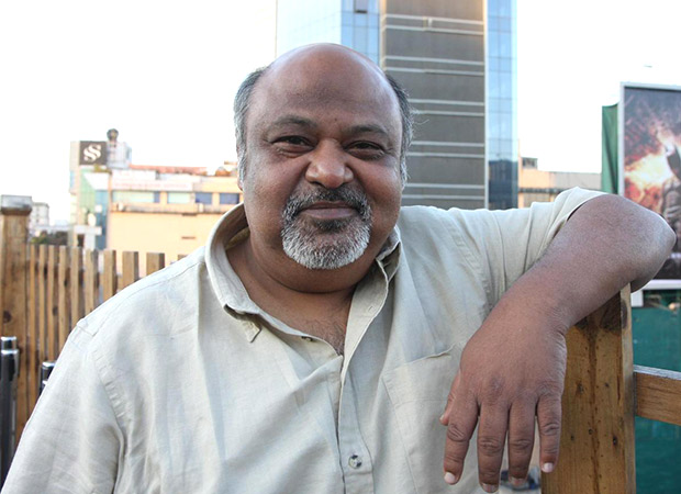 From Jolly LLB 2 to Laali Ki Shaadi Mein Laddoo Deewana, Saurabh Shukla plays the 'Father of the bride' again