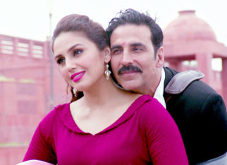 Jolly LLB 2 collects 1.27 cr in week 6, total collections 116.92 cr