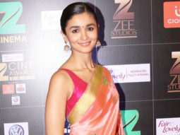 Kareena Kapoor Khan Has Been My Inspiration Alia Bhatt video