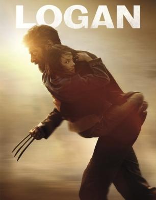 Logan-2017-Movie-poster