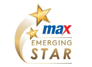 Max Fashion India launches a new property- 'Max Emerging Star' features