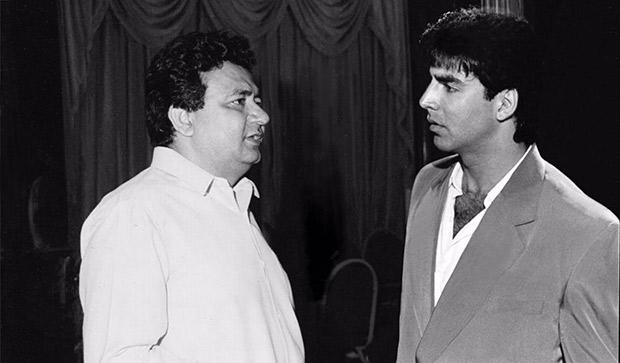 Image result for akshay kumar with gulshan kumar