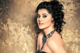Naam Shabana! Taapsee Pannu, Manoj Bajpayee Quiz How Well Do You Know Each Other
