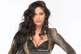 Poonam Pandey On Her HOT Holi Video There Is Nothing Vulgar video