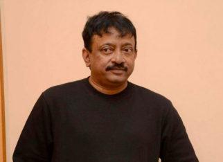 Ram-Gopal-Varma-feat-mar