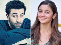 Ranbir Kapoor, Alia Bhatt starrer Dragon postponed