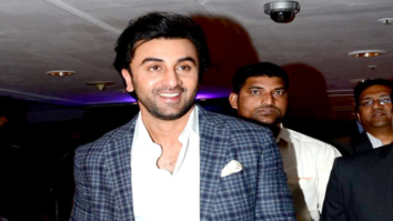 Ranbir Kapoor, Neetu Singh and many more at Rishi Kapoor's book launch 'Khullam Khulla'