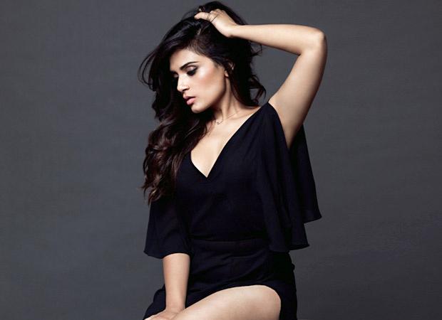 Richa Chaddha naked (31 fotos) Young, iCloud, braless