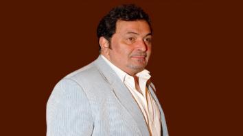 Rishi Kapoor threatens to sue his neighbours