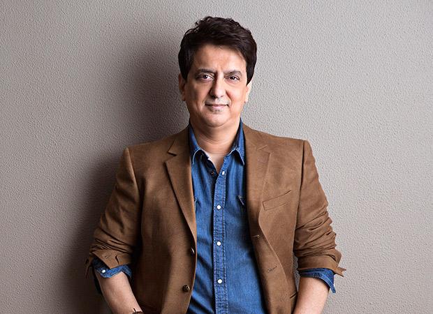 Sajid Nadiadwala - Fox Star Studios inks three film deal ...  Sajid Nadiadwal...