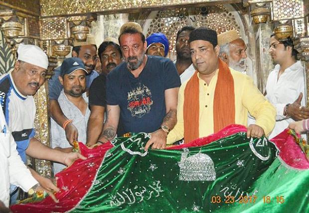 fatehpur sikri news