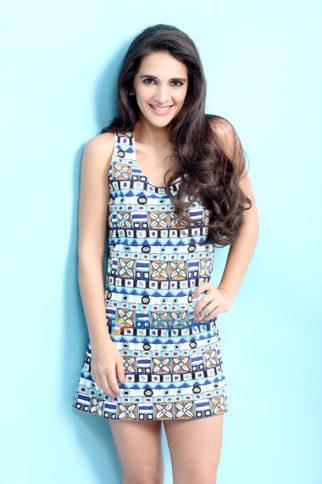 Celebrity Photo Of Tara Sharma