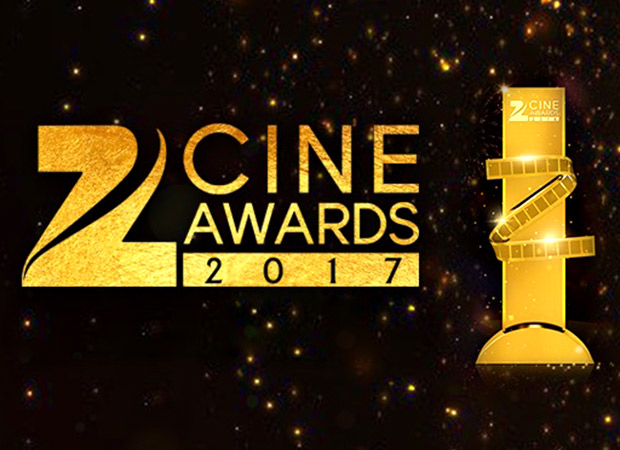 Zee Cine Awards 2017 Jury Nominations
