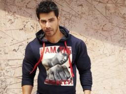 """""""Alia Bhatt & I Got A LOT OF LOVE As A Pair…"""": Varun Dhawan"""