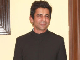 """""""Yes I have offers to do another show"""" - Sunil Grover"""