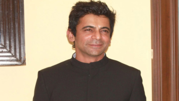 """Yes I have offers to do another show"" - Sunil Grover"