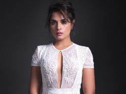 Richa Chadha's SUPERB Reply On Sonu Nigam's Azaan Controversy