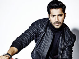 After Alia Bhatt, Varun Dhawan now to feature in video game