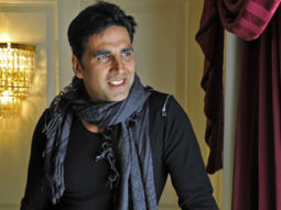 Akshay Kumar wants to return his National Award Find out here!