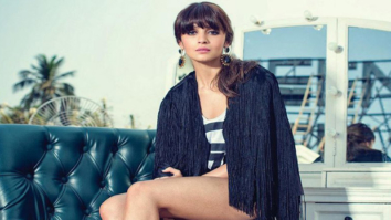 Alia Bhatt says NO to Aamir Khan