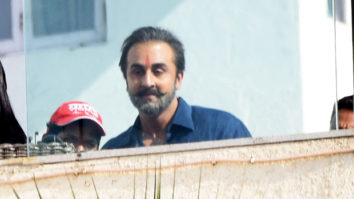 Angry locals stall the shooting of Ranbir Kapoor starrer Sanjay Dutt biopic