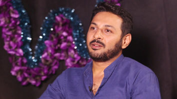 Apurva-Asrani-Interview-Rapid-Fire