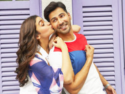Badrinath Ki Dulhania grosses approx. 200 crores worldwide; is the 2nd highest worldwide grosser of 2017 after Raees