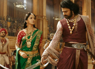 Bahubali 2 The Conclusion (1)56