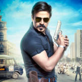 First Look Of The Movie Bankchor