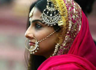 Begum Jaan (6)