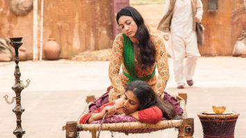 Box Office Begum Jaan Day 5 in overseas