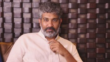 Boycott Baahubali 2 because of Katappa Rajamouli is OUTRAGED!