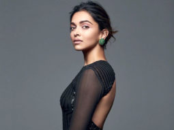 Deepika Padukone opts out