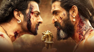 First Day First Show Of 'Baahubali 2 The Conclusion' video