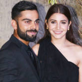 Here's what Anushka Sharma told Virat Kohli about his beard news