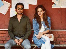 Hindi Medium Trailer Featuring Irrfan Khan & Saba Qamar Is Reflection Of Today's Society
