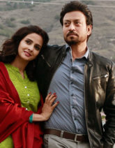 Hoor (Hindi Medium)