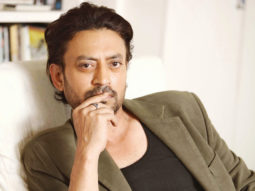 Irrfan Khan On Sonu Nigam Controversy Everybody Is Looking For HEADLINE