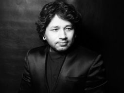 Kailash Kher unhappy with Sonakshi Sinha performing at the Justin Bieber's concert. Find out why news