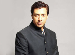 Know all about the Madhur Bhandarkar film that will be screened in China