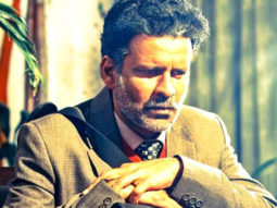 Manoj Bajpayee's Aligarh gets snubbed at National Film Awards; director Hansal Mehta disppointed News