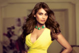Now I Am Looking At A Biopic Bipasha Basu