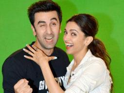 OMG! Ranbir Kapoor and Deepika Padukone to reunite again