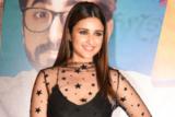 Parineeti Chopra's Smart Reply On Sonu Nigam's Azaan Controversy video