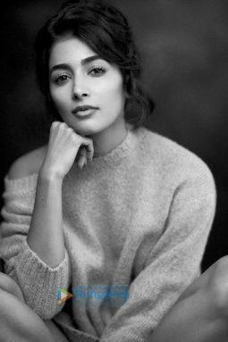 Celebrity Photo Of Pooja Hegde