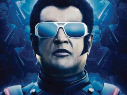 Rajinikanth –Akshay Kumar starrer 2.0 postponed, will release on 25th Jan 2018